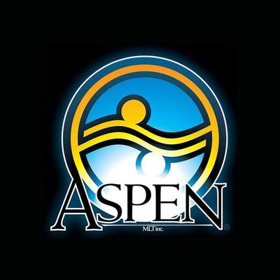 Pub aspen