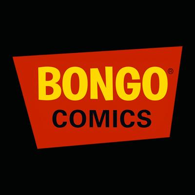 Pub bongo