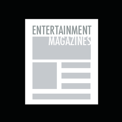 Pub entertainmentmagazine