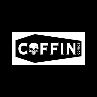 Pub coffin