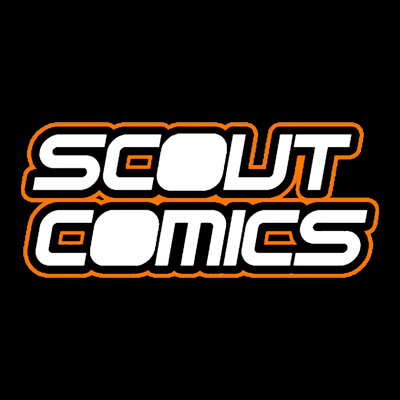 Category scout comics