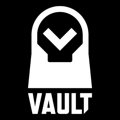 Category vault comics