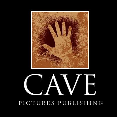 Pub cavepictures