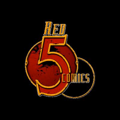 Pub red5