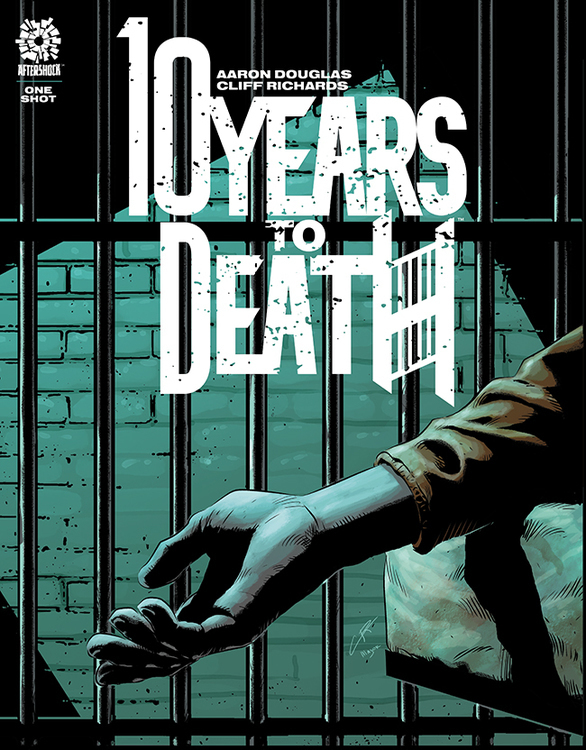 10 years to death asc 1