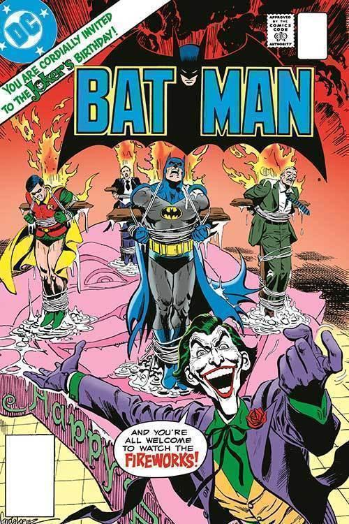 Legends Of The Dark Knight Jose Luis Garcia-Lopez Hardcover