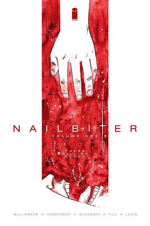 Nailbitercover