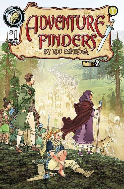 Action lab entertainment adventure finders edge of empire 20190424