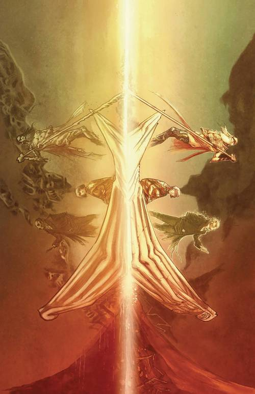 Aftershock comics her infernal descent mature 20180203