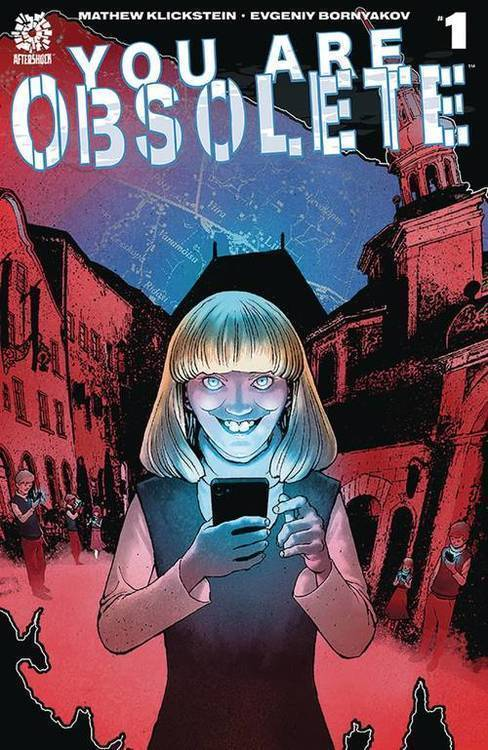 Aftershock comics you are obsolete 20190626