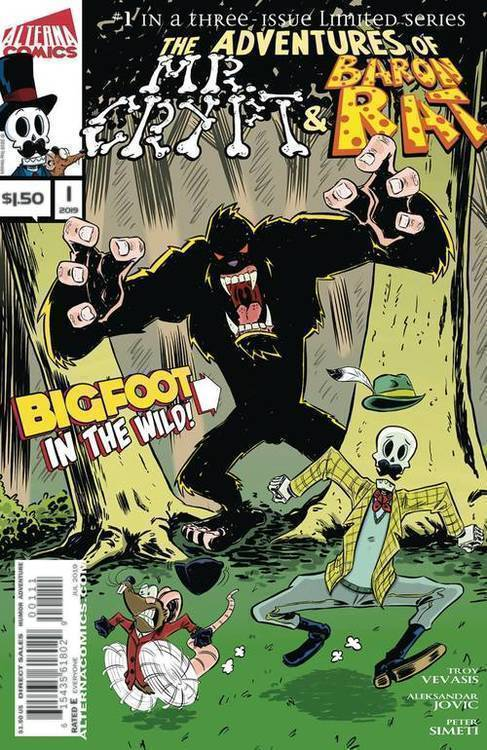 Alterna comics adventures of mr crypt baron rat 20190424