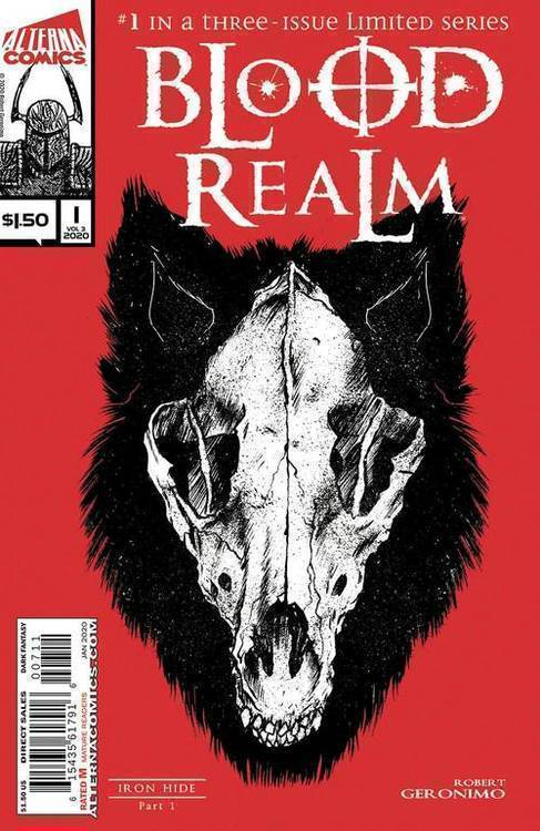 Alterna comics blood realm vol 3 20191031