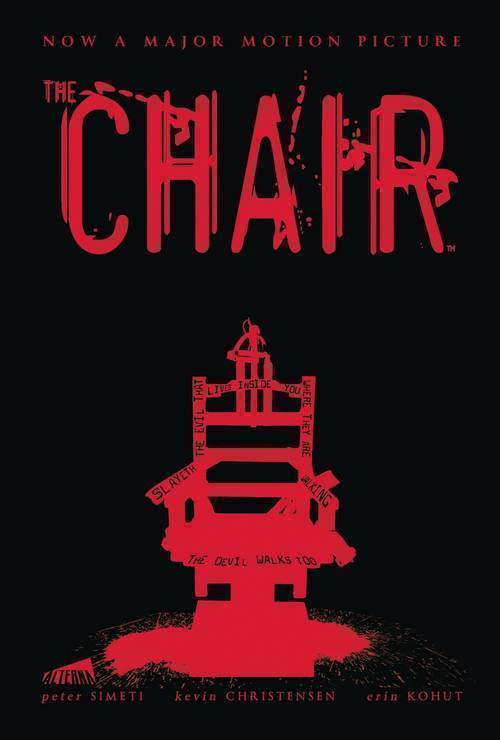 Alterna comics chair tpb mature 20181025
