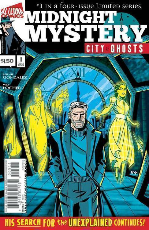 Alterna comics midnight mystery vol 2 city of ghosts 20190327