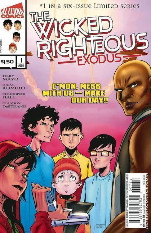Alterna comics wicked righteous vol 2 mature 20181130