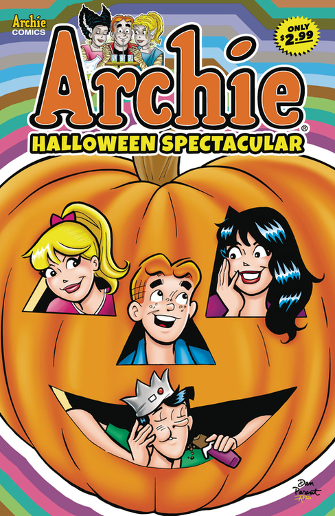 Archie comic publications archies halloween spectacular 1 20210728