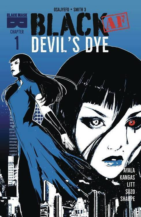 Black mask comics black af devils dye mature 20180928