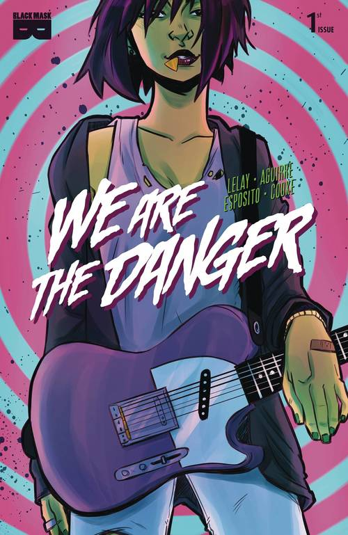 Black mask comics we are danger mature 20180302