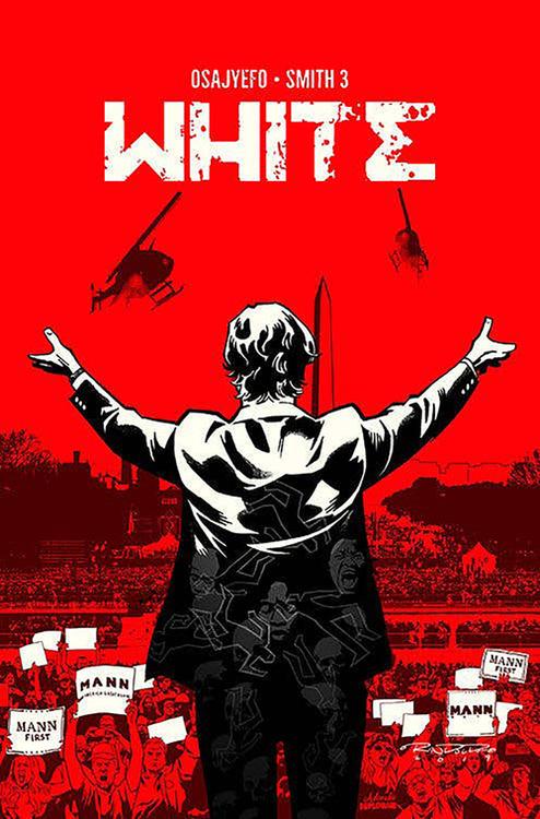 Black mask comics white mature 20210126