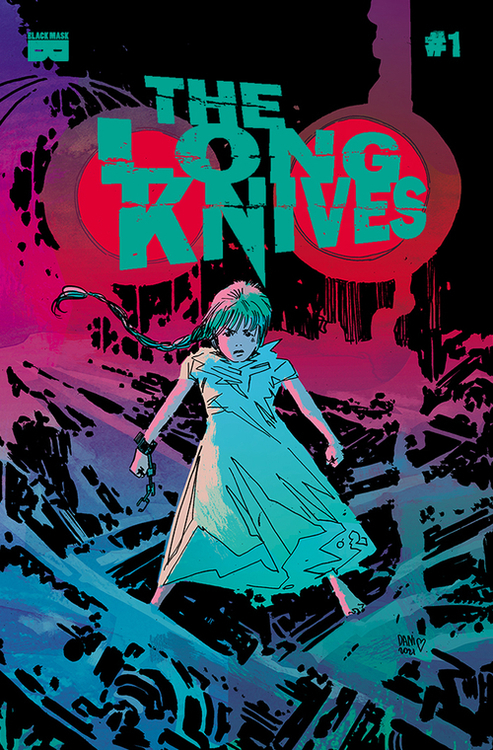 Black mask studios entertainme long knives hardcover 1 20210224