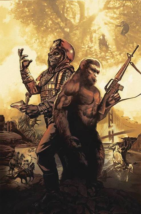 Boom studios planet of apes simian age 20180928