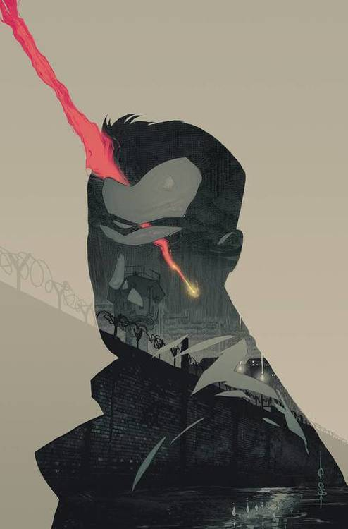 Boom studios strange skies over east berlin 20190730
