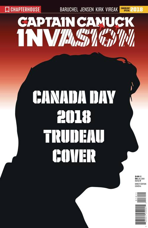 Chapterhouse publishing inc invasion character file canada day 20180430