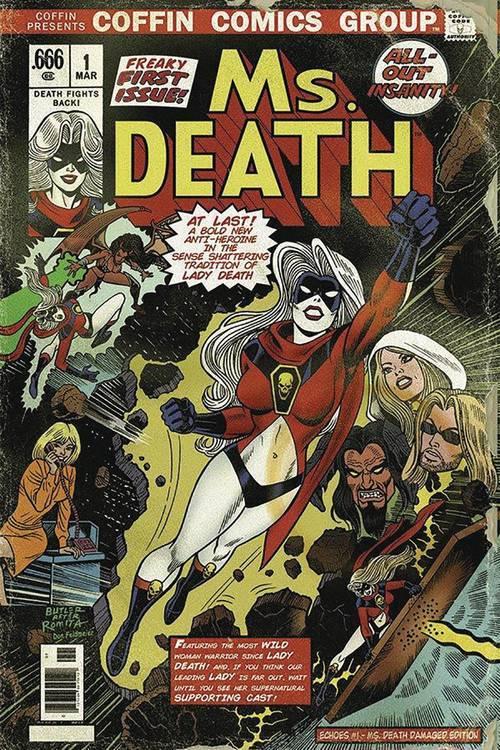 Coffin comics lady death sworn 1 ms death damaged ed 20190314 docking bay 94