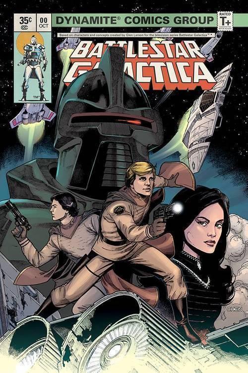 D e battlestar galactica classic 20180801