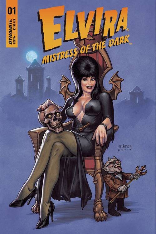 D e elvira mistress of dark 20180430