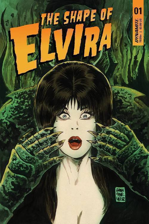 D e elvira shape of elvira 20181025