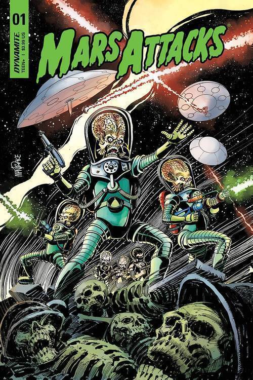 D e mars attacks 20180801