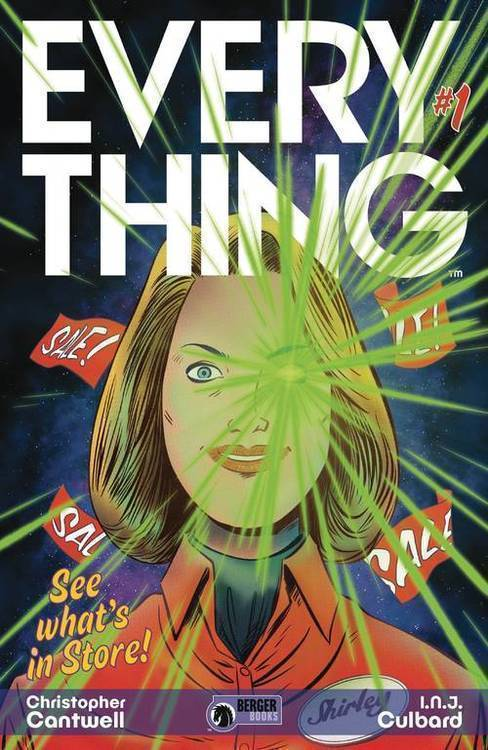 Dark horse comics everything 20190626