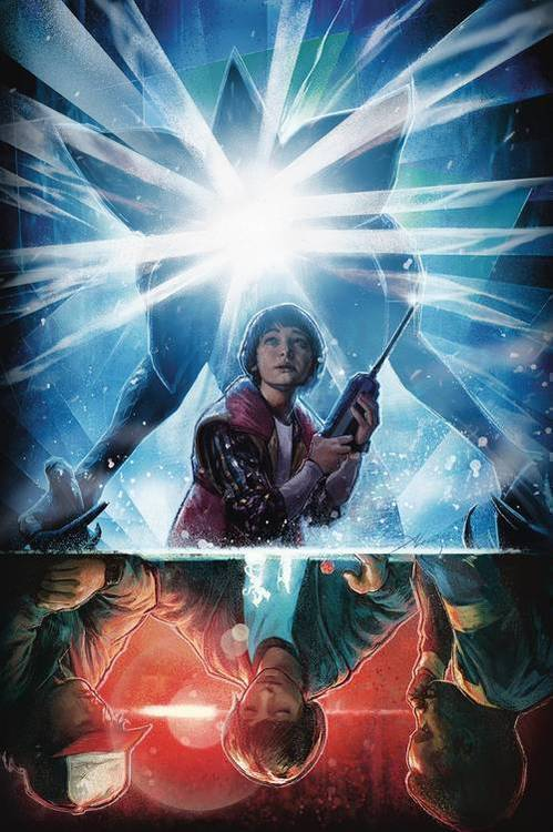Dark horse comics stranger things cvr a briclot 20180701