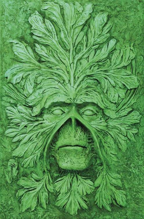Absolute Swamp Thing Hardcover Volume 01 By Alan Moore