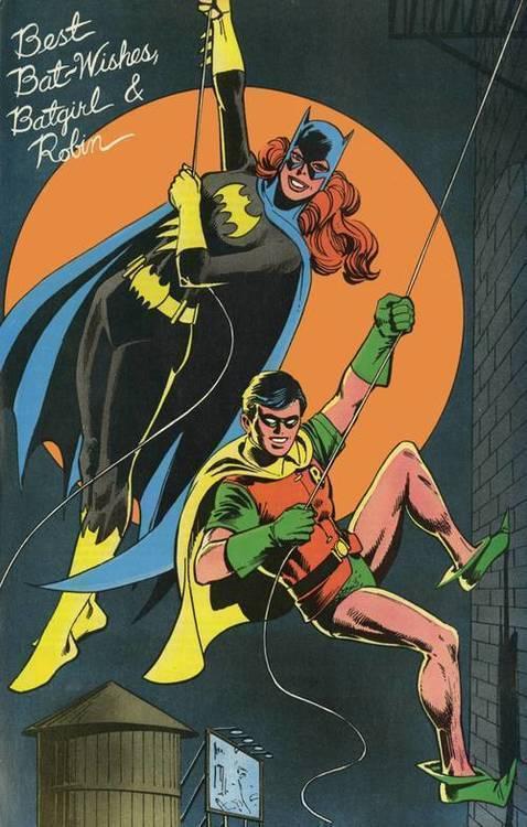 Dc comics batgirl the bronze age omnibus hardcover volume 02 20180801