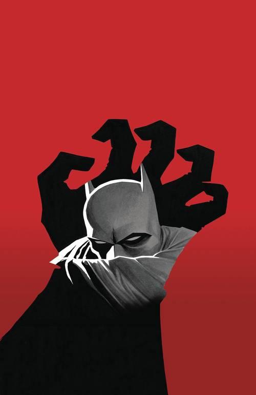 Dc comics batman by grant morrison omnibus hardcover vol 01 20180203