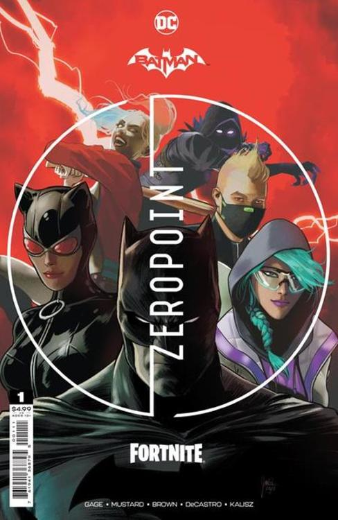 Dc comics batman fortnite zero point 1 cvr a mikel janin 20210304 docking bay 94