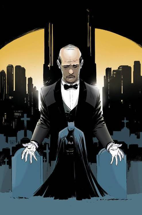 Dc comics batman pennyworth rip 1 20191127