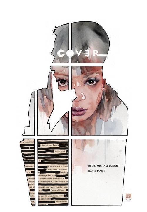 Dc comics cover tpb vol 01 mature 20190129