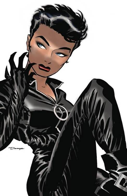 Dc comics dollar comics catwoman 1 2002 20200214 lobo comics toys