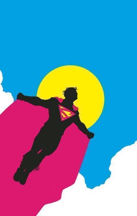 Elseworlds Superman TPB Volume 02