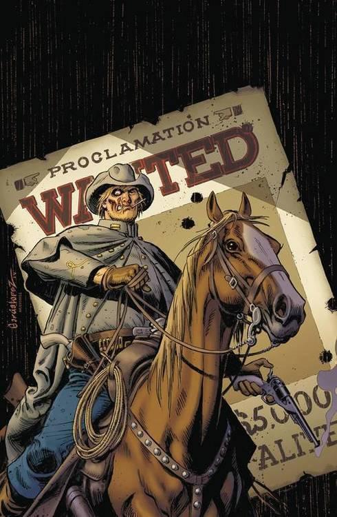 Dc comics jonah hex the bronze age omnibus hardcover volume 1 20190626