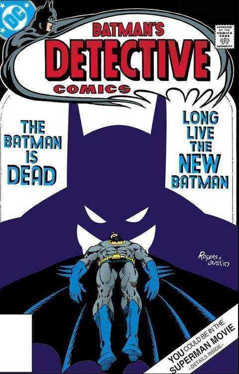 Dc comics legends of the dark knight steve englehart hardcover 20190926