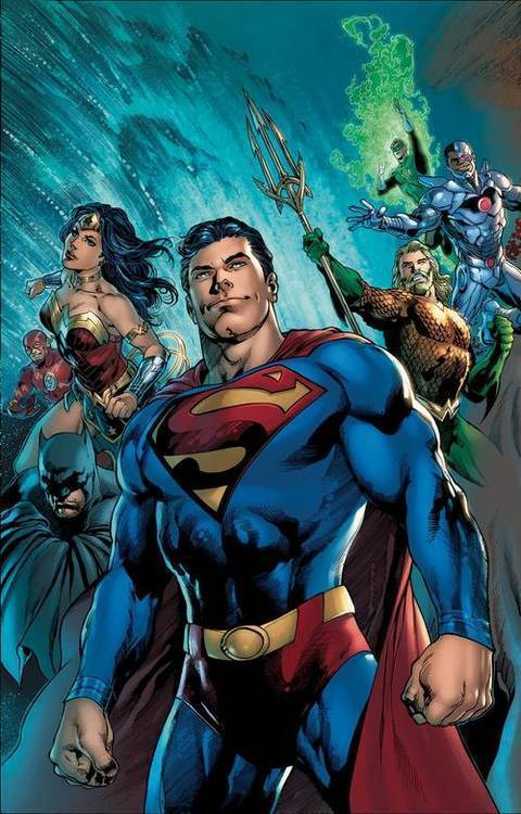 Dc comics man of steel by brian michael bendis hardcover 20180701