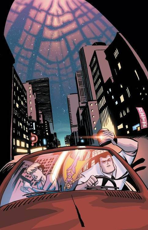 Dc comics powers tpb book 02 new edition mature 20180830