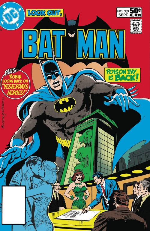 Tales Of The Batman Gerry Conway Hardcover Volume 02