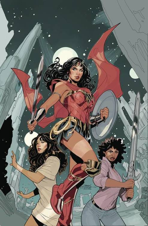 Wonder Woman Hardcover Volume 02 Love Is A Battlefield
