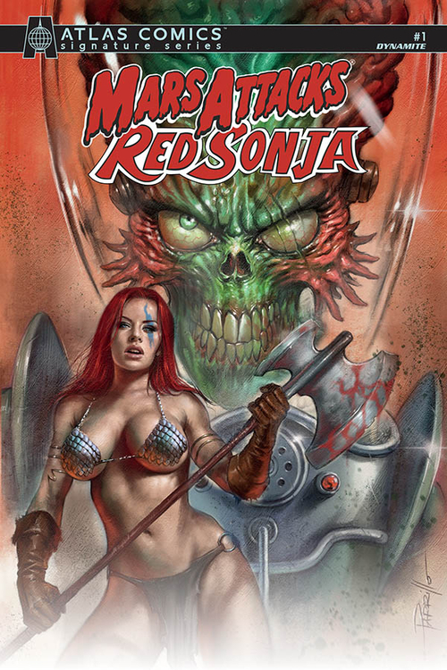 Dynamite mars attacks red sonja 1 cvr a parrillo 20200528