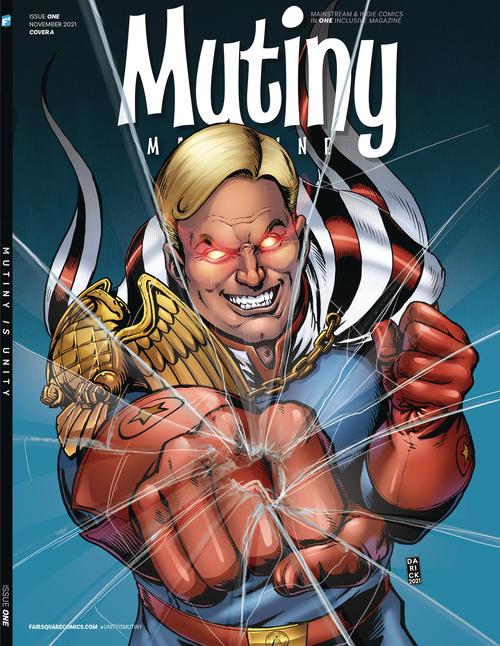 Fairsquare comics llc mutiny magazine 20210829